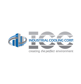 Industrial Cooling Corp