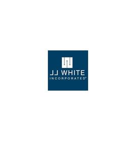 JJ White Inc