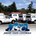 Jersey State Controls