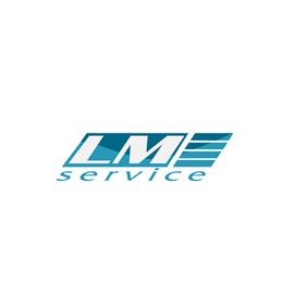 L-M Service Go Inc