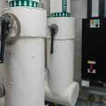 Lane Refrigeration