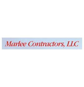 Marlee Contractors