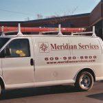 Meridien Services Group Inc.