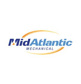 Mid-Atlantic Mechanical Inc