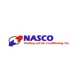 Nasco Inc