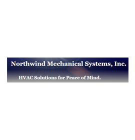 Northwind Mechanical Systems