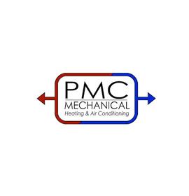 PMC Mechanical LLC