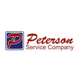 Peterson Service Co.