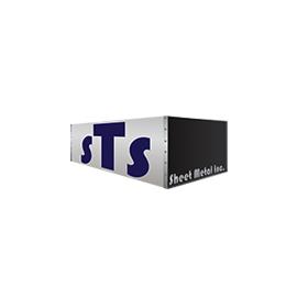 STS Sheetmetal Inc.