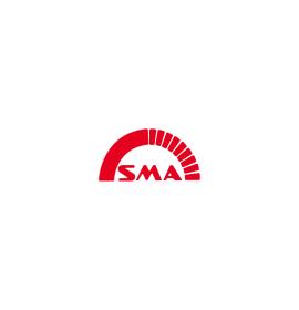 Sass, Moore & Associates, Inc.