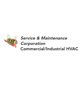 Service & Maintenance Corp
