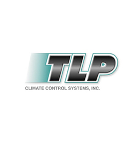 T.L.P. Climate Control Systems