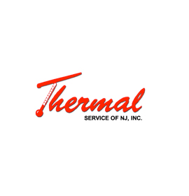 Thermal Service Inc
