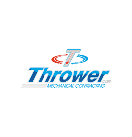 Thrower Corp