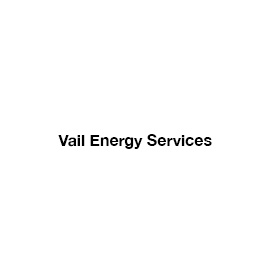 Vail Energy Services