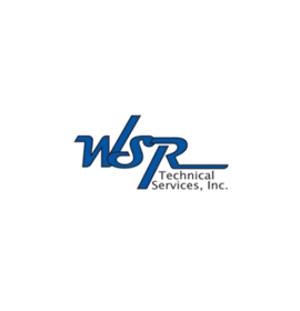 WSR Technical Services