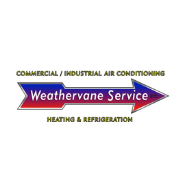 Weathervane Services Inc