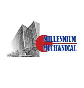Millennium Mechanical