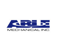 Able Mechanical