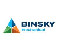 Binsky & Snyder Service
