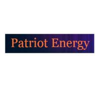 Patriot Energy